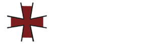 Memorial Lutheran Church Logo